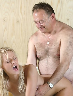 Free Teen Rough Porn Pictures
