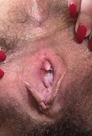 Free Teen Open Pussy Porn Pictures